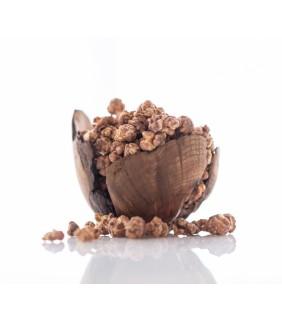 Pop corn Chocolat au Lait