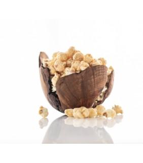 Pop corn Choco Coco