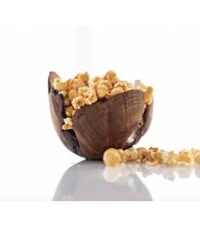 Pop corn Noix de Coco